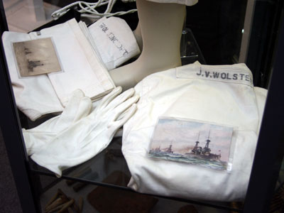 wolstencroft_uniform2